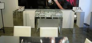 mirrorfurniture35_BX
